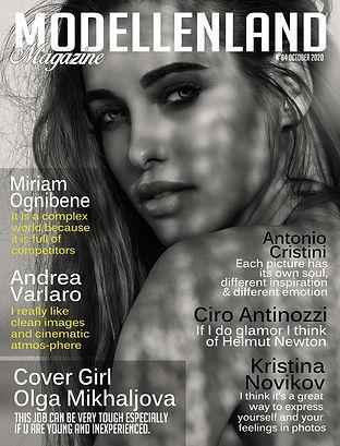 Issue 64kopie.jpg