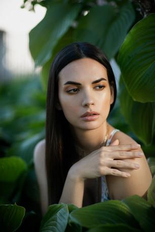 Interview: Photographer Adrienn V Thomas (Adrienn Tamas Vancak) (Hungary)