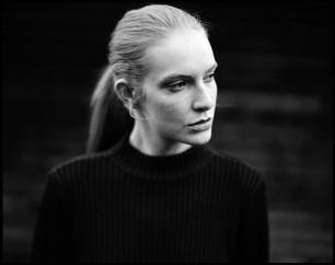 Interview: Photographer Christoph Boecken (Germany)