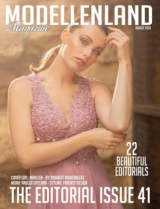Editorial issue 41kopie.jpg