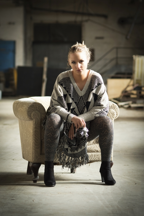 Anna Majdahl
