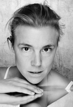 Lanna Olsson