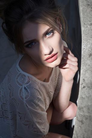 Interview: Photographer Marta Lityńska (Poland)