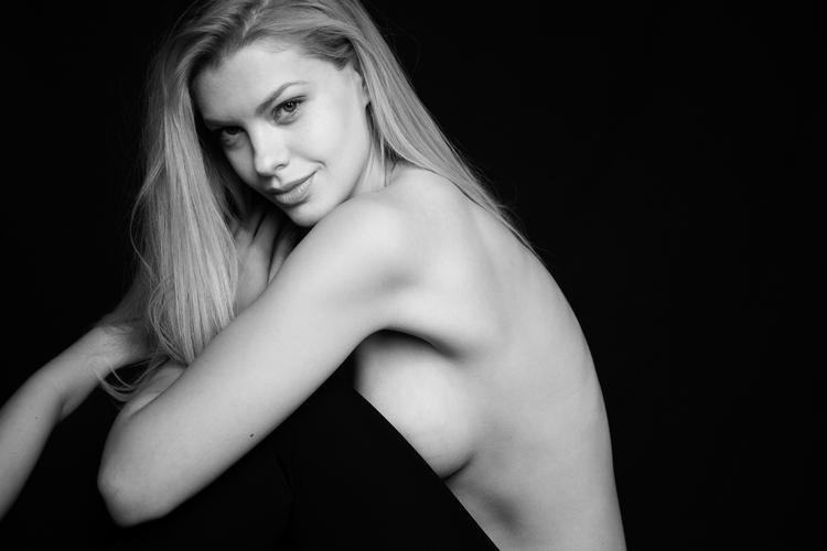 Georgina Hobor