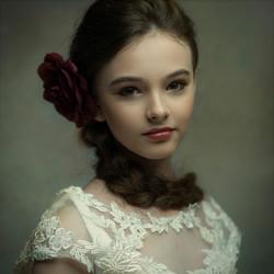 Olivia Maggi