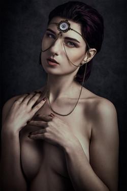 Paige Addams