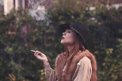 Model Laura Theys - Muah Fe Alice Huyghe - Foto Meredith Thorina 3.jpg
