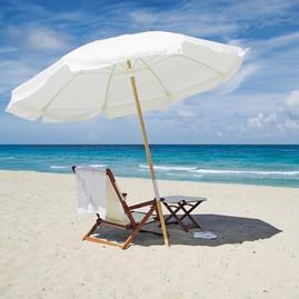 Beachproof met deze 4 tips!
