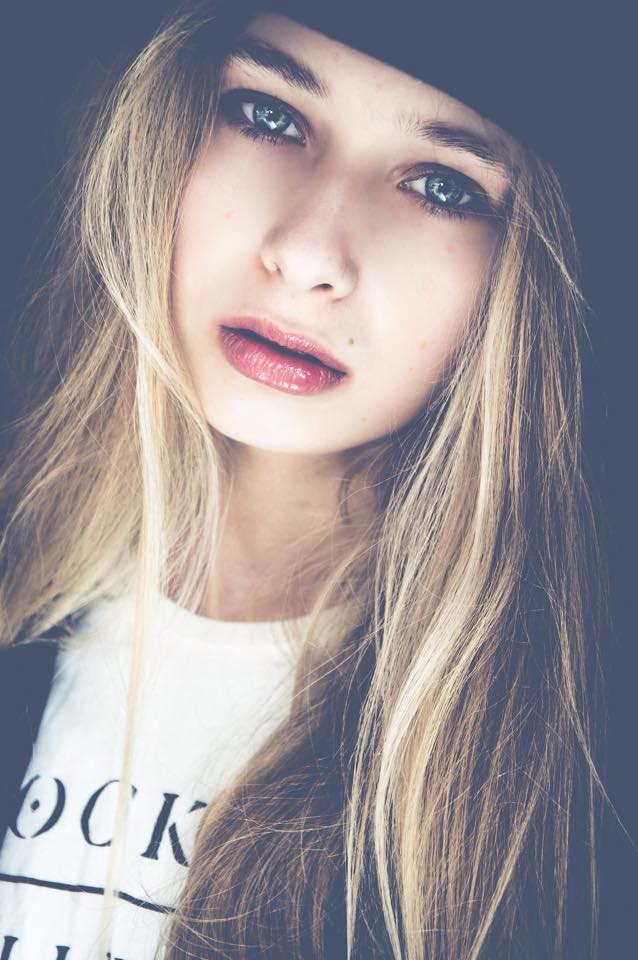 """27 mei 2015 """"Lisanne"""""""