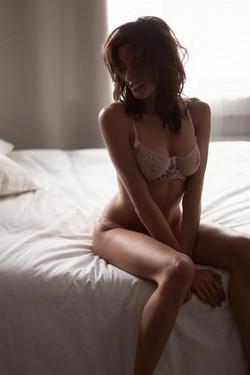 Raquel Ottens