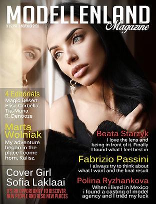 Issue 65kopie.jpg