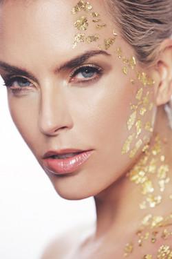 "4 June 2015 ""Gold"""
