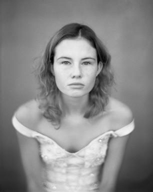 Interview: Photographer Iwona Aleksandrowicz (Poland)