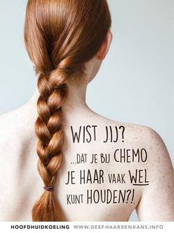 Suseela.nl