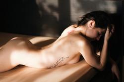 Roxane Michaux