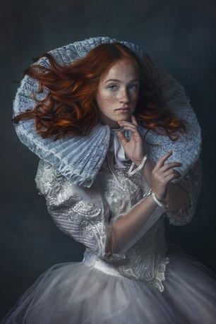 Interview: Photographer Beata Banach (Poland)