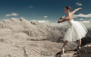 Interview: Photographer Francesco Coluzzi (Italy)