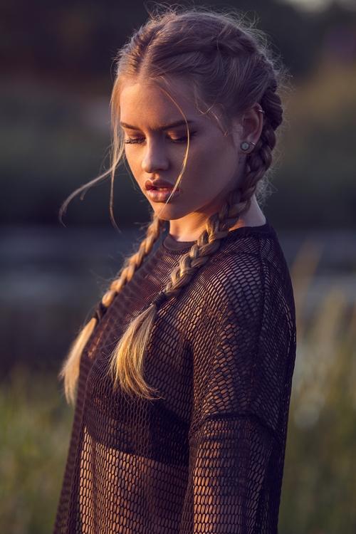 Cecillia Patricia