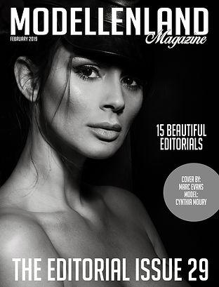 Editorial issue 29kopie.jpg