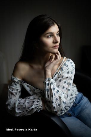 Interview: Photographer Andrzej Stala (Poland)