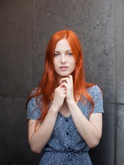 Morgane Delfosse