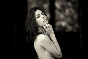 Interview: Photographer Guilherme Lechat (Brazil)