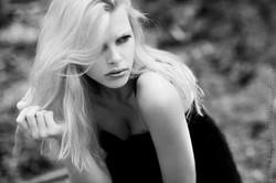 Liz rose fotografie