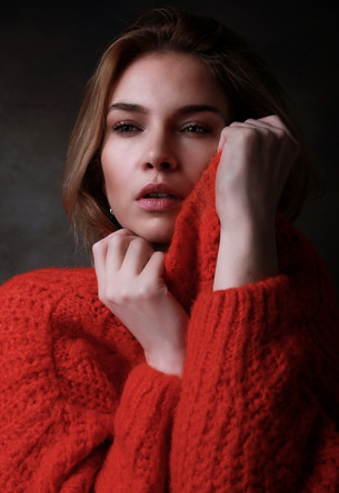Interview: Photographer Karin Jacobs (Netherlands)