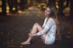 Photographer: Nikolai Hessenschmidt