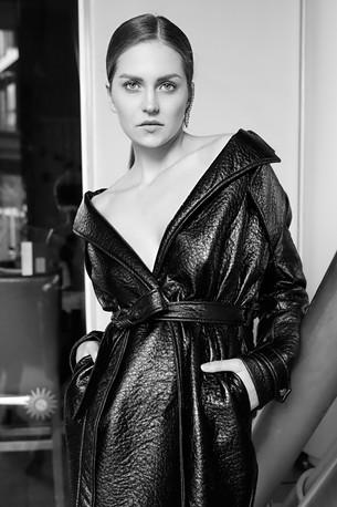 Interview: Photographer Diandra Galia (UK)
