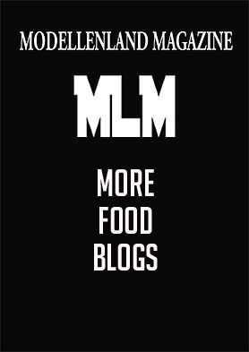 More food blogs