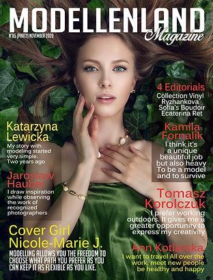 Issue 65 (2)kopie.jpg