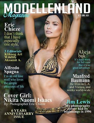 Issue 72 - June 2021kopie.jpg