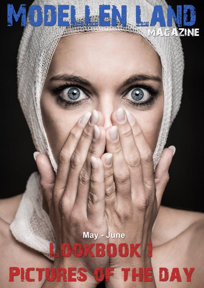 COVER JULI look (818 x 1157).jpg