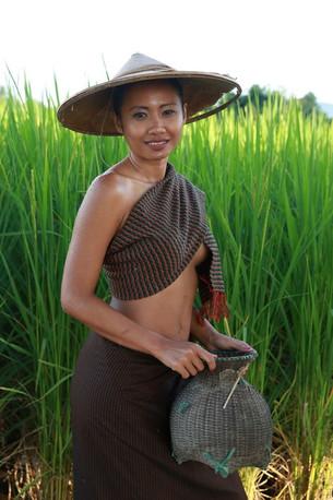 Interview: Photographer Jantira Namwong (Thailand)