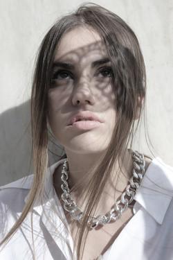 Antonia Parasxou