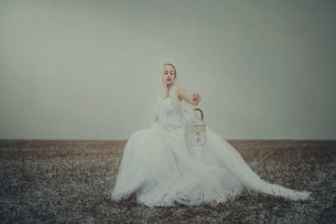 Interview: Photographer  Stanislav Fehér (Slovakia)