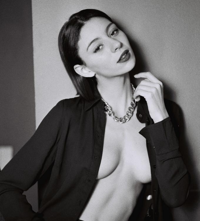 Hanna MSL