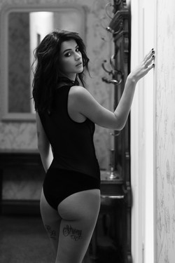 photographe Yoann Savoy
