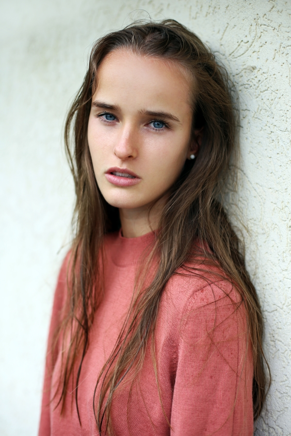 Morgane Gielen
