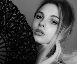 Emily Bech