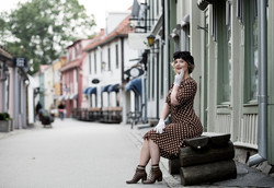 Susann Eklöf