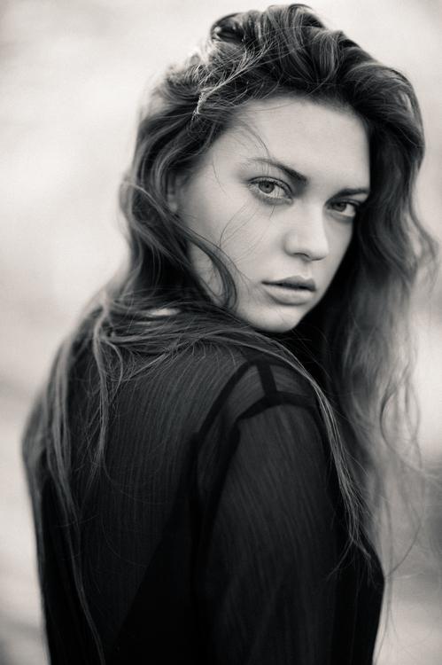 Alina Kolot