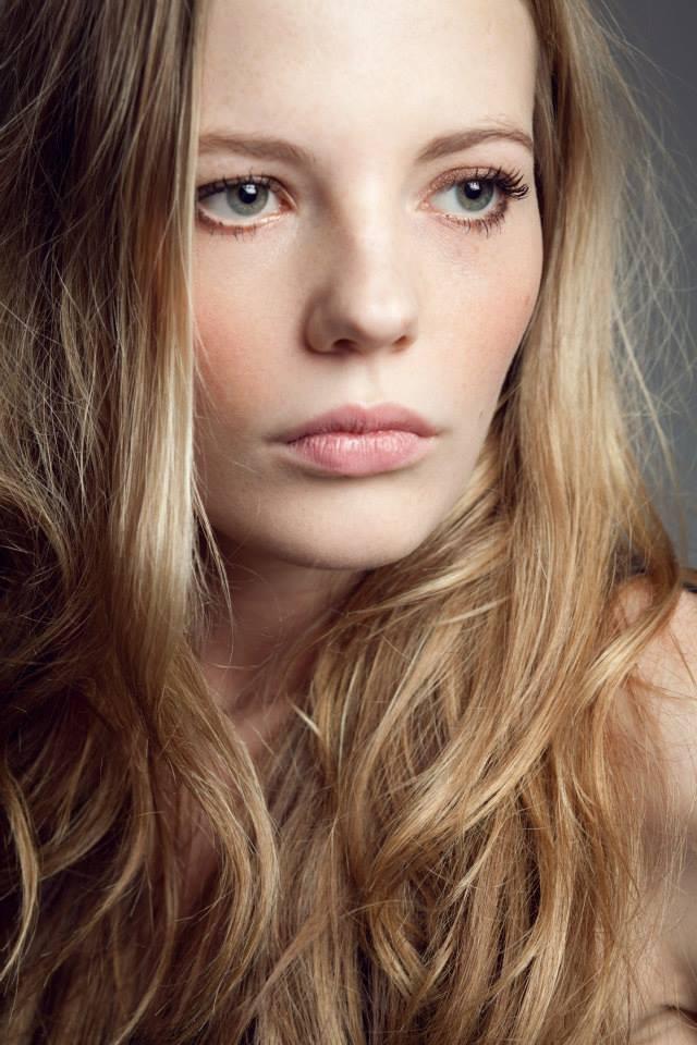 Lisanne Tamara