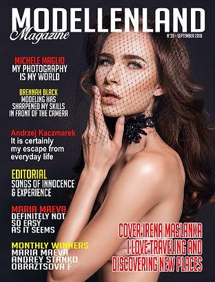 Issue39kopie.jpg