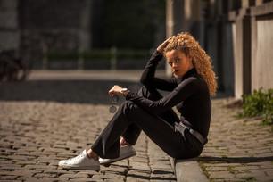 Interview: Photographer Maarten Visser (Netherlands and Belgium)