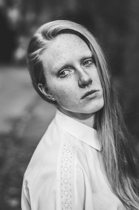 Photo by: Lore Steveninck