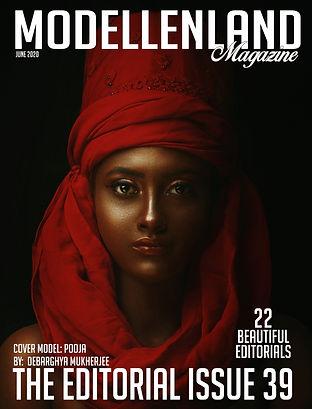 Editorial issue 39 (687 x 900)222.jpg