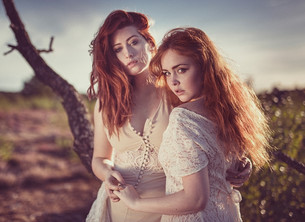 Interview: Photographer Dariusz Frydel (UK)