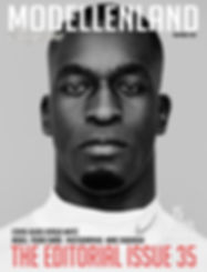 Editorial issue 35.jpg